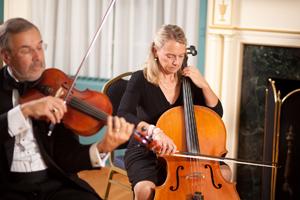 Maxwell Strings